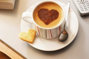 cafe-coracao-dieta-600